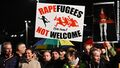 Rapefugees not welcome-Plakat auf Pegida-Demonstration.jpg