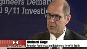 Richard Gage.jpg