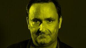 Roger Letsch.jpg