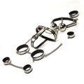 SCT06 Stainless Steel Bondage by Rapture-1.jpg