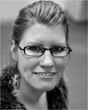 Sarah Schaschek.jpg