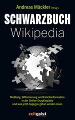 Schwarzbuch_Wikipedia.jpg