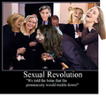 Sexual Revolution - We told the betas that the promiscuity would trickle down.png