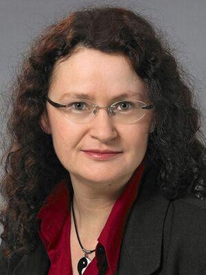 Sigrid Hupach.jpg