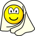 Smiley-Hijab-White.png