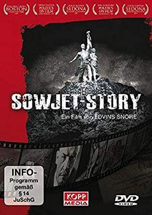 Sowjet-Story (DVD).jpg