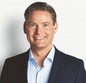 Stefan Zierke.jpg
