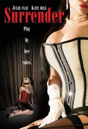 Surrender (2003).jpg