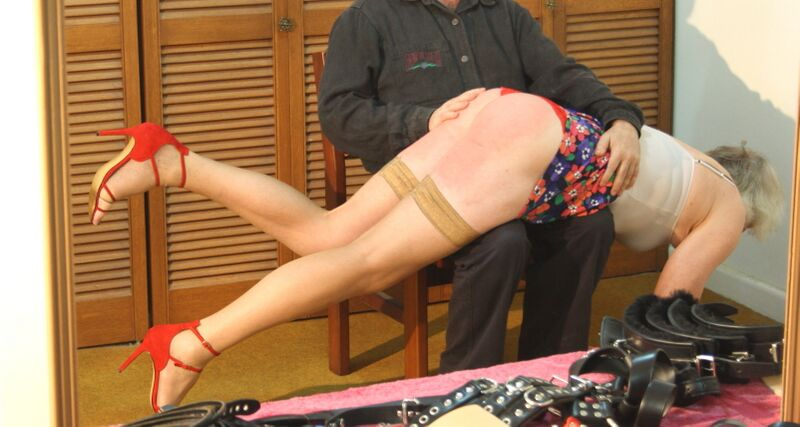 File:Susan Anne - My husband exercising his right to punish me.jpg
