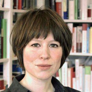 Susanne Kaiser.jpg