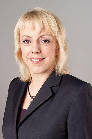 Susanne Schneider.jpg