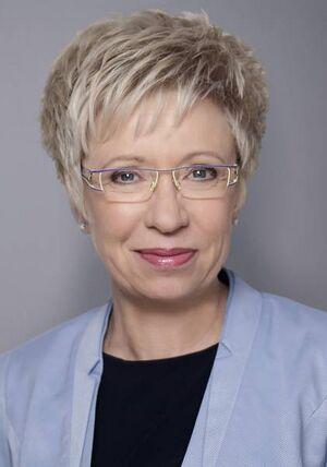 Sylvia Bretschneider.jpg