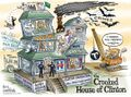 The Crooked House of Hillary Clinton.jpg