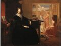 The Governess by Richard Redgrave.jpg