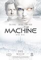 The Machine (2013).jpg