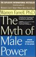 The Myth of Male Power - Big.jpg