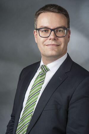 Tobias Lindner.jpg