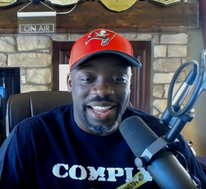 Tommy Sotomayor.png