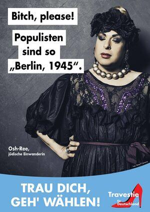 Travestie fuer Deutschland - Osh-Ree.jpg