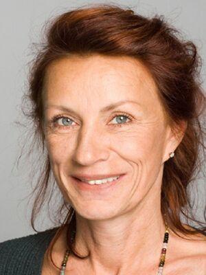 Ulla Jelpke.jpg