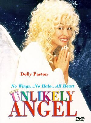 Unlikely Angel (DVD).jpg