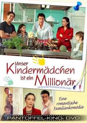 Unser Kindermaedchen ist ein Millionaer (Film).jpg