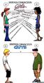 Unspoken Communication - Girls - Guys.jpg
