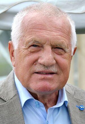 Vaclav Klaus.jpg