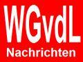 WGvdL-Nachrichten.jpg
