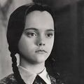 Wednesday Friday Addams.jpg