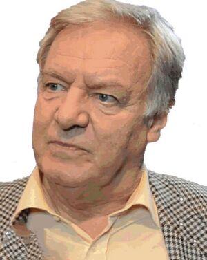 Werner Kirstein.jpg