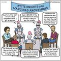 White Knights and Manginas Anonymous.jpg