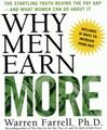 Why Men Earn More.jpg