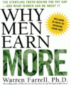 Why Men Earn More - Big.png