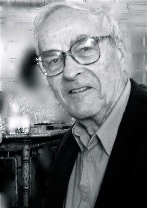 William R. Catton Jr.jpg