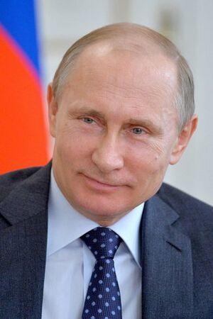 Wladimir Wladimirowitsch Putin.jpg