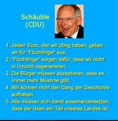 Wolfgang Schaeuble - Aussagen.jpg