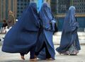 Women in Burka.jpg