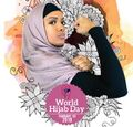 World Hijab Day - 2018.jpg